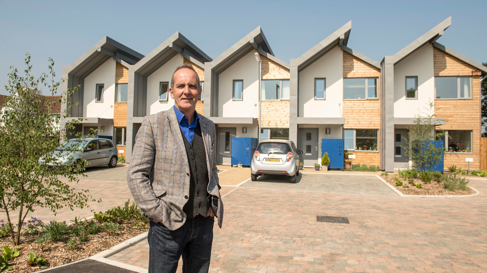 Grand Designs Episode Guide, Show Summary and Schedule: Track your ...