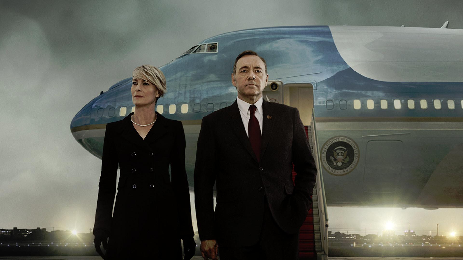Imagini pentru house of cards tv series