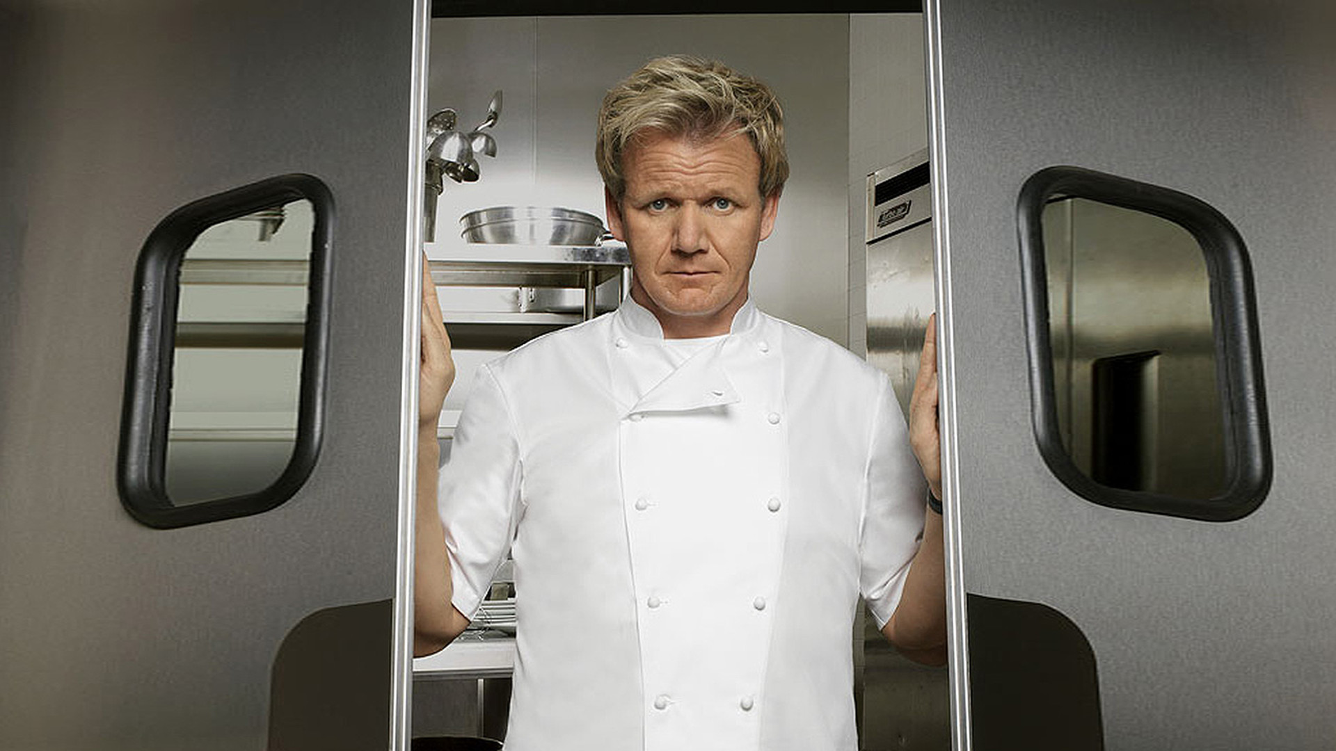 oceana summary - kitchen nightmares season 4, episode 14 episode guide