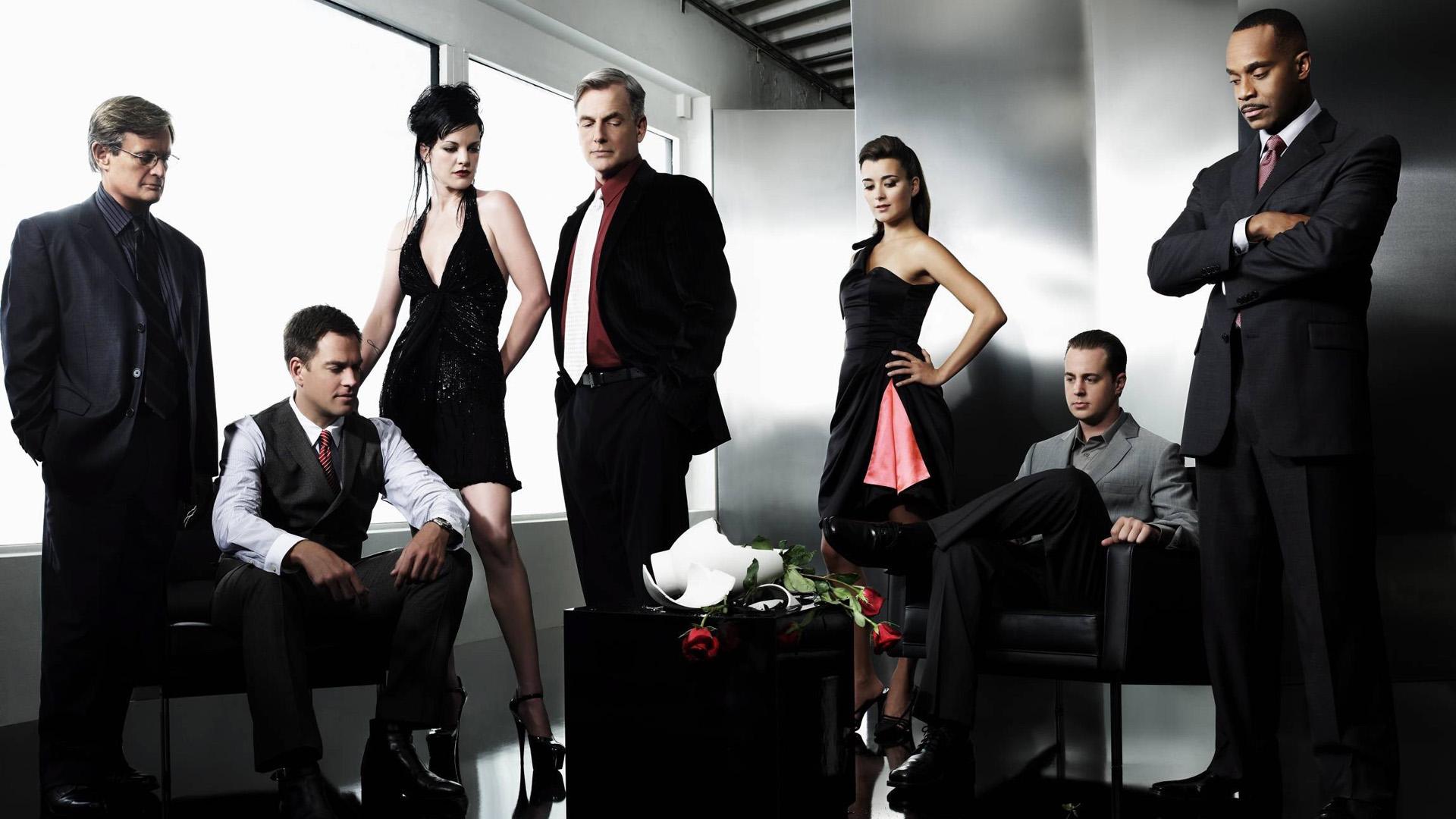 ncis season 6 episode 16 bounce