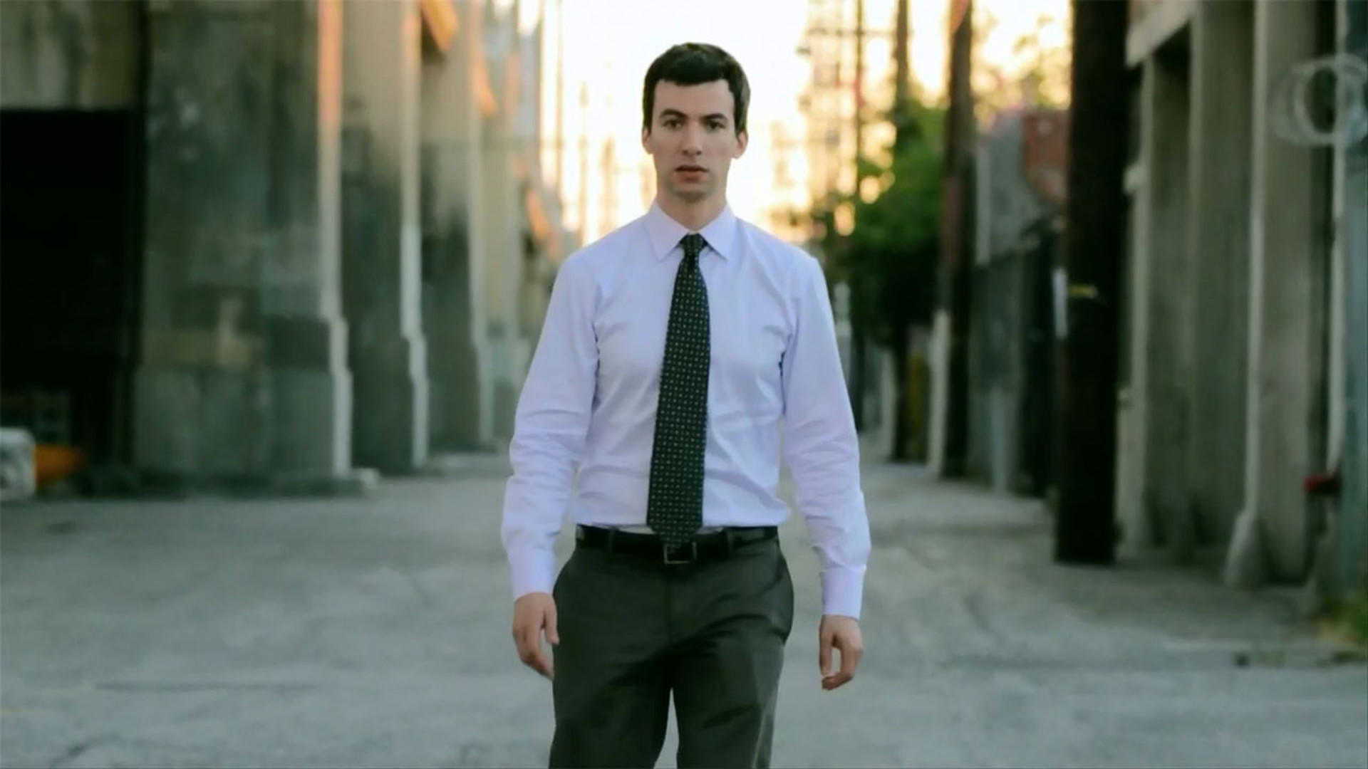 nathan for you s03e01