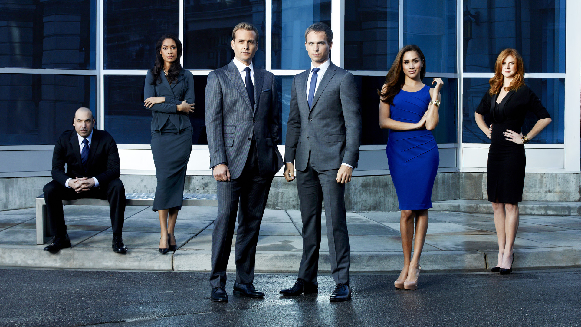 (Source: Suits)