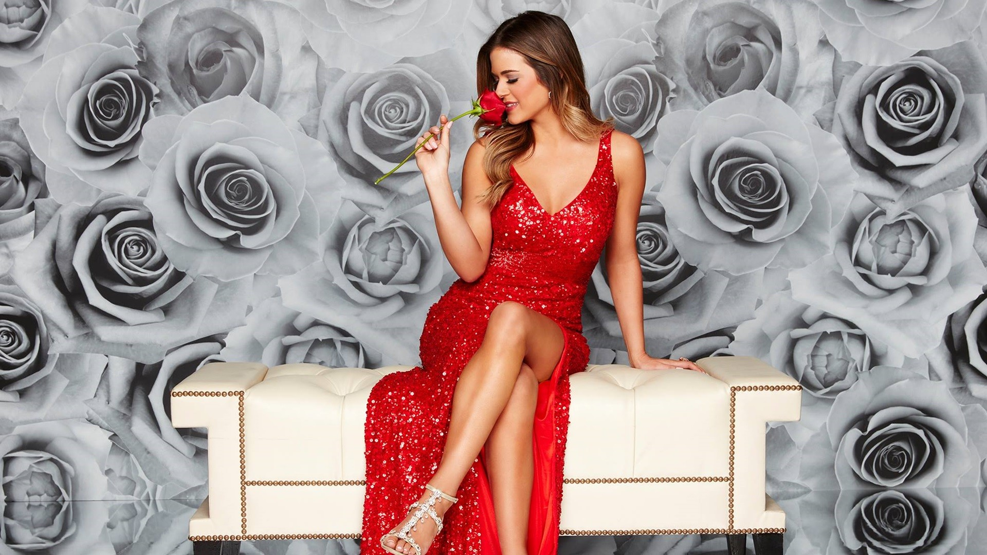 the bachelorette s13e02