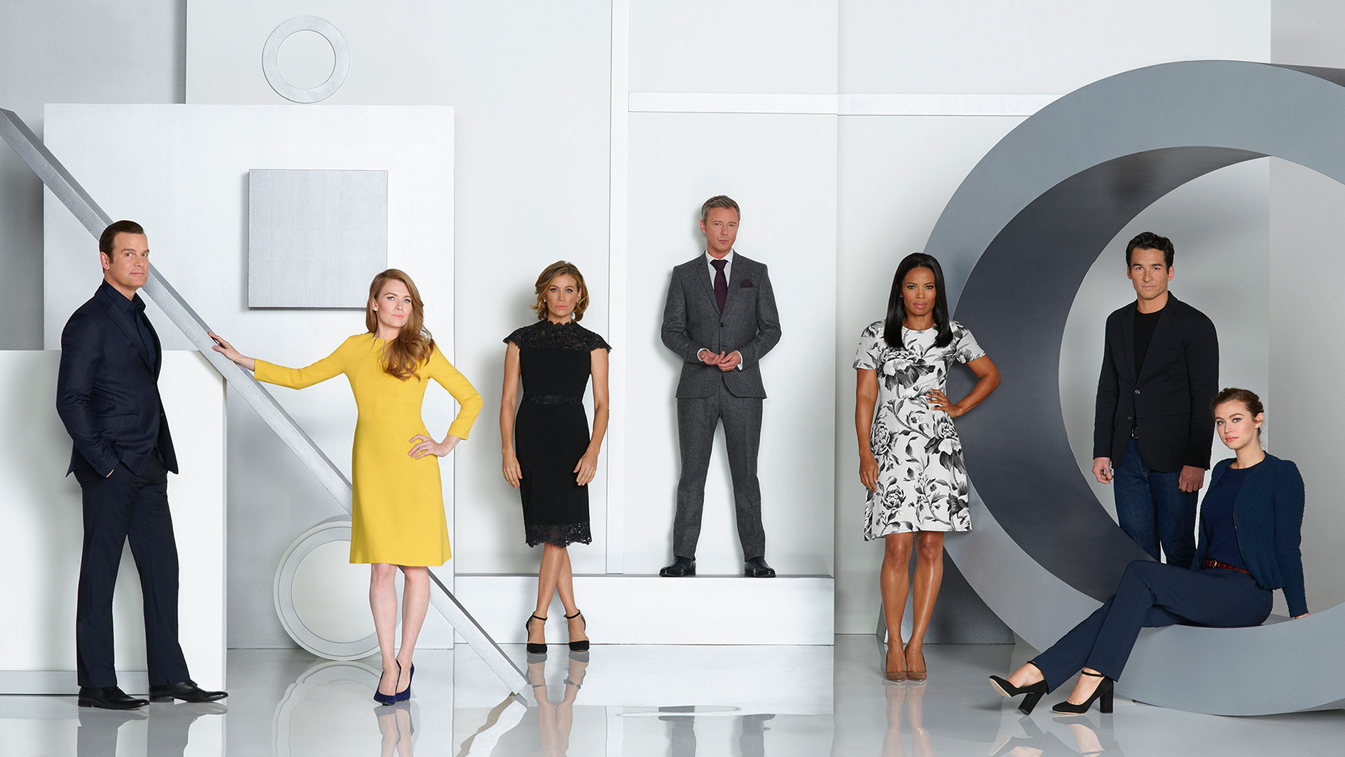 The Catch Episode Guide, Show Summary and Schedule: Track your ...