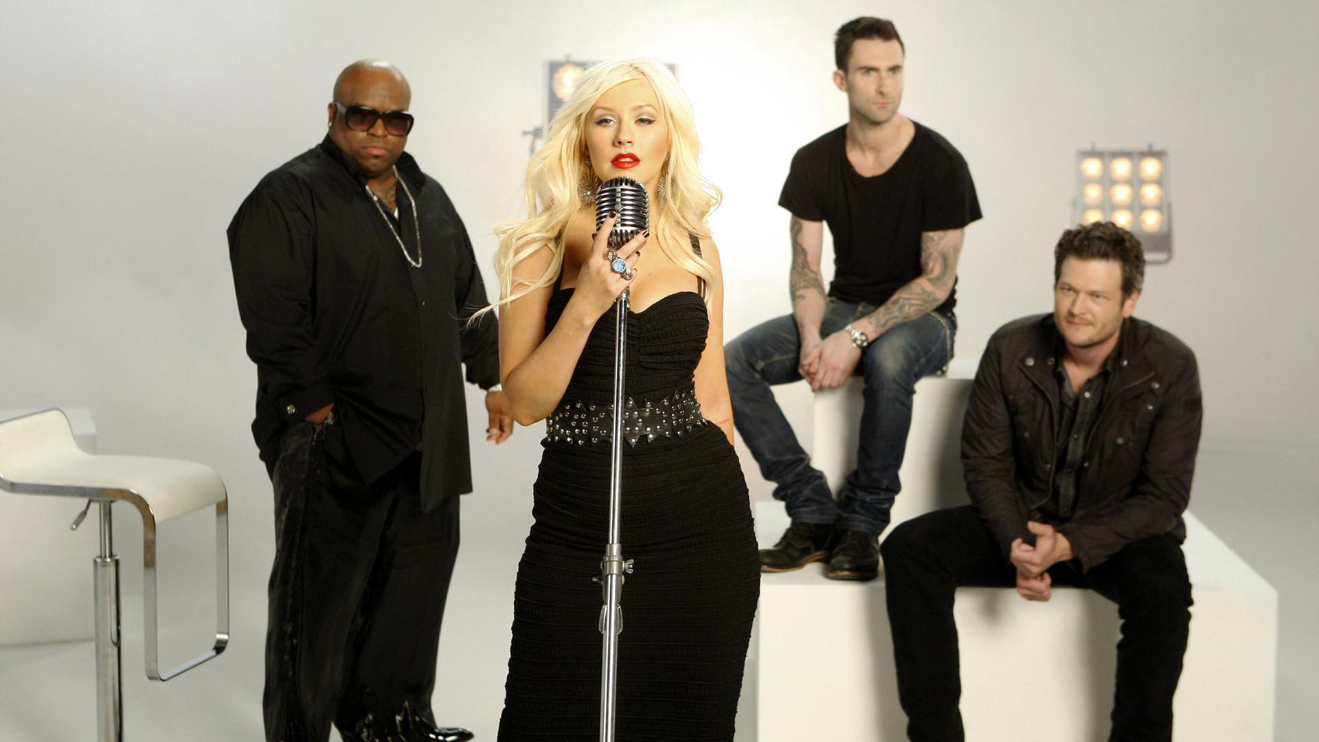 The Voice (US) (S16E18): Live Top 13 Performances Summary