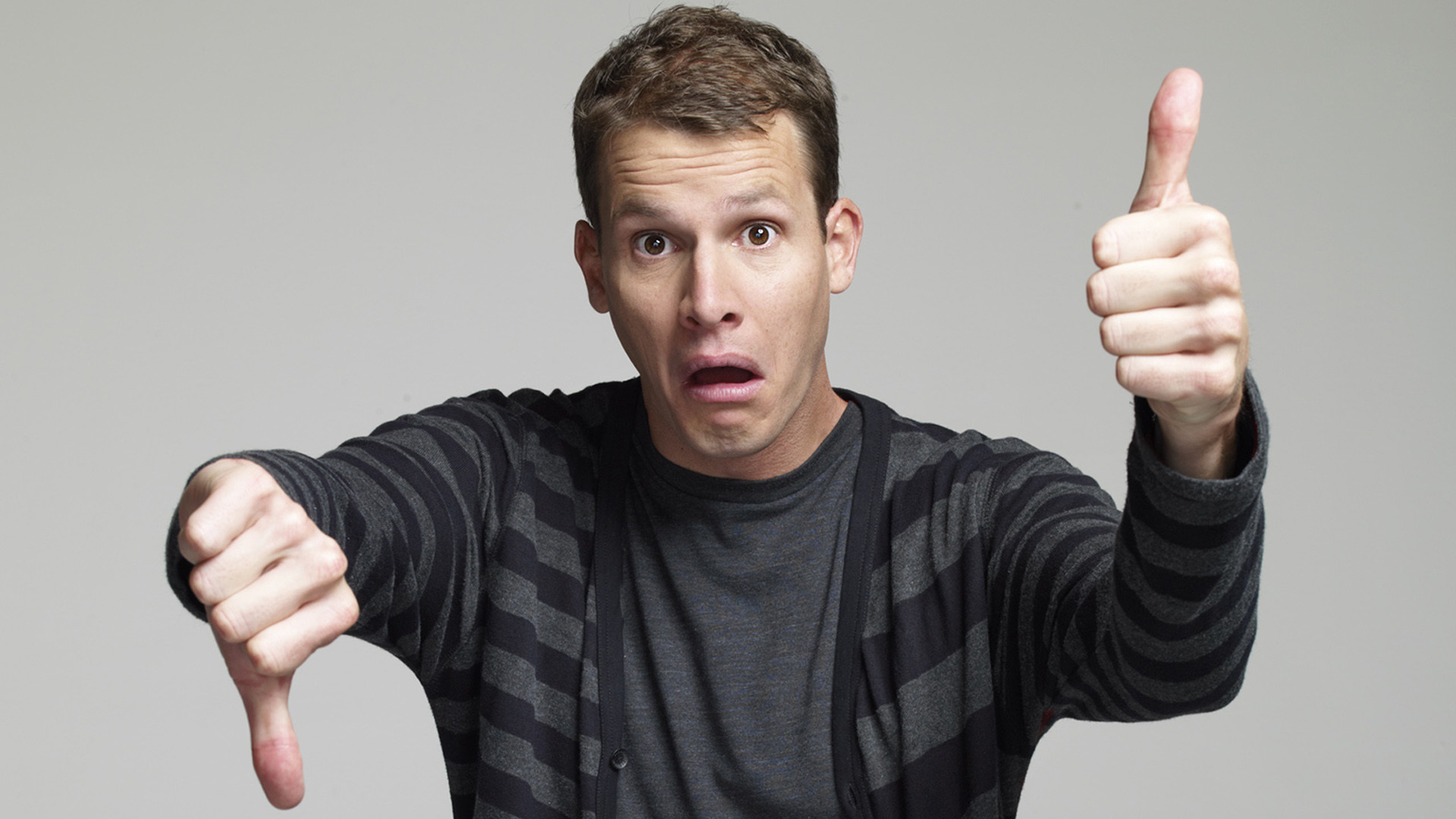 Tosh 0 S11e11 Stevewilldoit Summary Season 11 Episode 11 Guide I get that it's staged but having known. season 11 episode 11