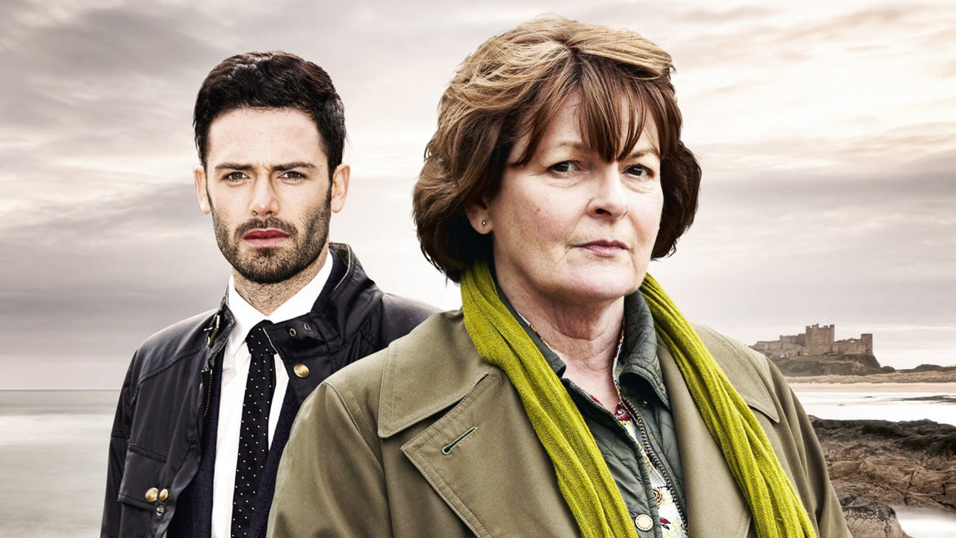 Vera (S02E02): Silent Voices Summary - Season 2 Episode 2 Guide