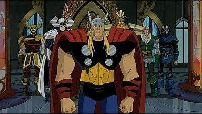 avengers earths mightiest heroes season 1 episode 5