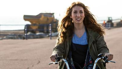 Back to Life (S01E02): Series 1, Episode 2 Summary - Season