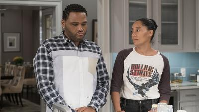 Black Ish S04e15 White Breakfast