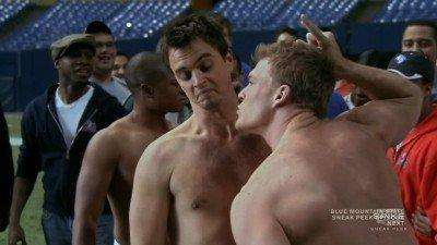Blue mountain state pocket pussy cast using