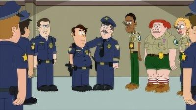 Brickleberry S03e03 Miss National Park Summary Season 3 Episode