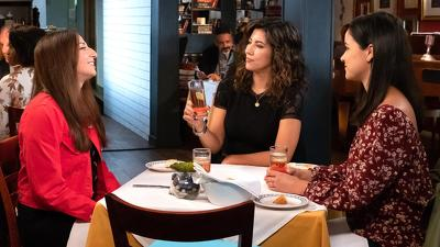 Brooklyn Nine-Nine (S06E13): The Bimbo Summary - Season 6