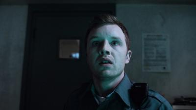 Castle Rock (S01E01): Severance Summary - Season 1 Episode 1