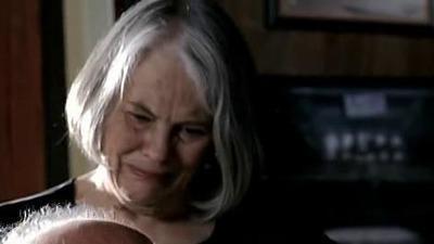 Cold Case (S02E10): Discretion Summary - Season 2 Episode 10 Guide