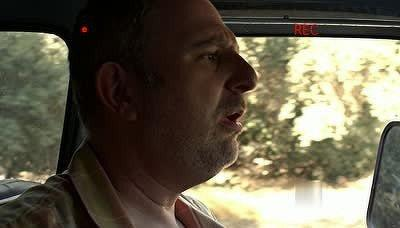 Criminal Minds (S07E02): Proof Summary - Season 7 Episode 2