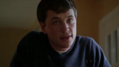 Criminal Minds (S07E14): Closing Time Summary - Season 7 Episode 14