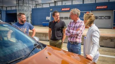 fifth gear season 12 episode 8 streetfire