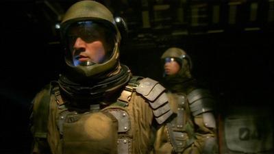 Firefly (S01E07): Safe Summary - Season 1 Episode 7 Guide