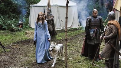 Game Of Thrones S01e06 A Golden Crown Summary Season 1