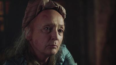 Harlots (S03E01): Series 3, Episode 1 Summary - Season 3