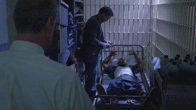 House S02e18 Sleeping Dogs Lie Summary Season 2 Episode 18 Guide