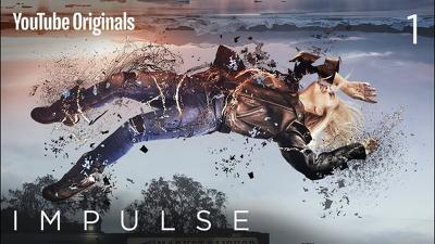 Impulse (S01E01): Pilot Summary - Season 1 Episode 1 Guide
