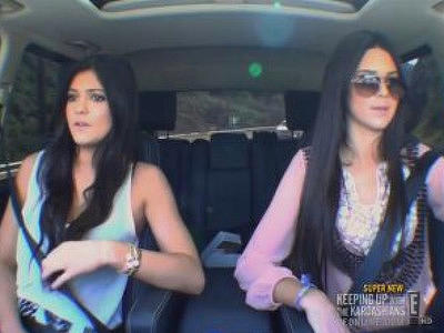 keeping up with the kardashians s07e14