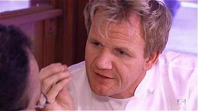 Kitchen Nightmares S01e02 Dillons Summary Season 1