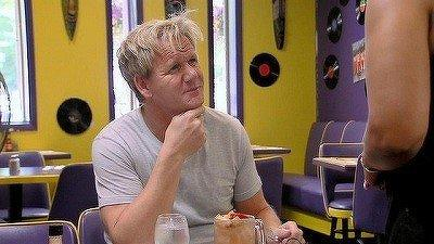 Zeke S Restaurant Kitchen Nightmares zeke's summary - kitchen nightmares season 4, episode 13 episode guide