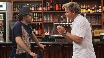 Kitchen Nightmares S04e07 Downcity Summary Season 4