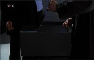 Law Order Svu S07e02 Design Summary Season 7 Episode 2 Guide,Fractal Design Define 7 Xl Tg