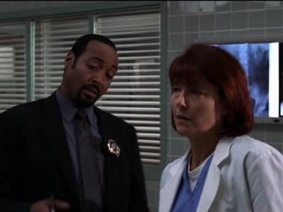 Law Order S14e09 Compassion Summary Season 14 Episode 9 Guide
