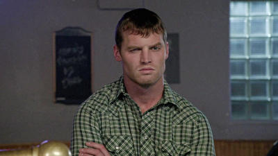 Letterkenny (S01E01): Ain't No Reason to Get Excited Summary