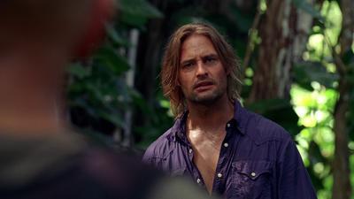 Lost (S06E18): The End (2) Summary - Season 6 Episode 18 Guide