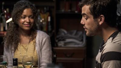 Lovesick (S01E01): Abigail Summary - Season 1 Episode 1 Guide