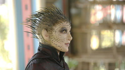 my s o an agents of This week on abc's marvel's agents of shield, coulson served as   gravitalbot, though, is not one to take no for an answer, so he brushed up on  ( brief movie talk: by my math, this is the night after ebony maw's arrival.