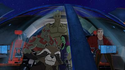 guardians of the galaxy s01e03