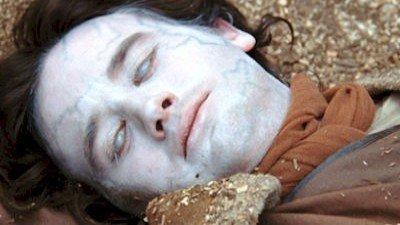 Merlin (S01E06): A Remedy To Cure All Ills Summary - Season