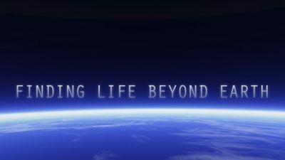 nova the miracle of life summary