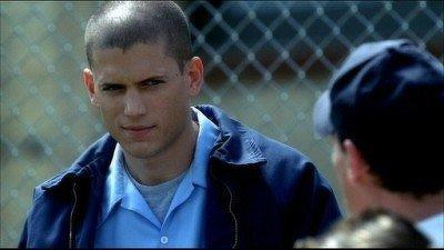 prison break s01e03 end