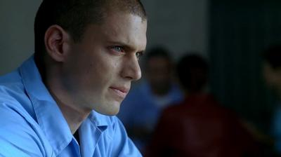 Prison Break S01e03 Cell Test Summary Season 1 Episode