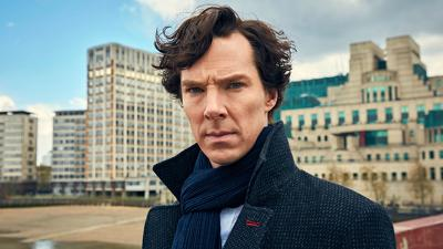 sherlock season 4 episode 1 download utorrent