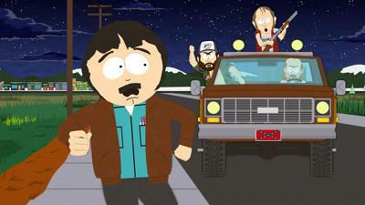 South Park (S11E09): More Crap Summary - Season 11 Episode 9 Guide