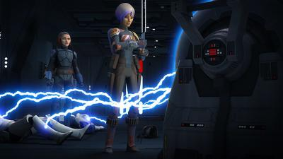 star wars rebels s04e07