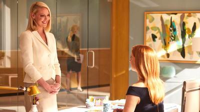 Suits (S08E02): Pecking Order Summary - Season 8 Episode 2 Guide