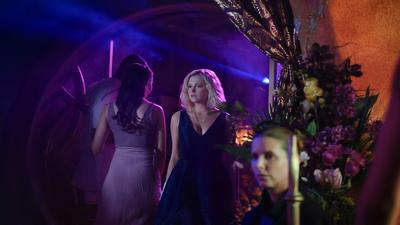 The 100 (S06E02): Red Sun Rising Summary - Season 6 Episode 2 Guide