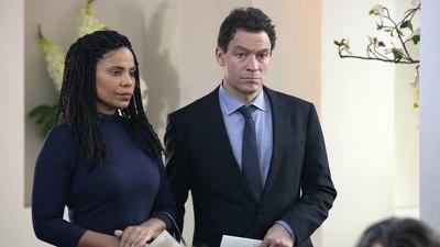 The Affair (S05E02): Season 5, Episode 2 Summary - Season 5 Episode