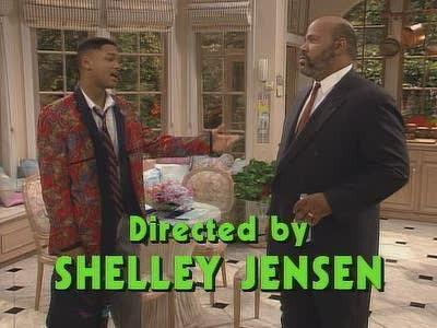 Fresh Prince Season 3 Episode 21 Bet - image 10