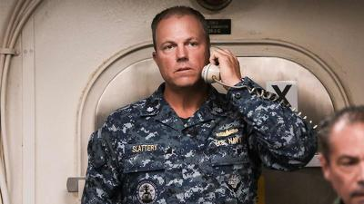 The Last Ship (S05E04): Tropic of Cancer Summary - Season 5